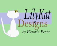 LilyKat Designs